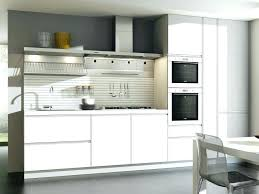 stainless steel kitchen cabinets manufacturers stainless steel kitchen cabinets manufacturers medium size of