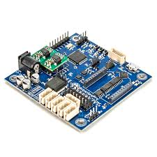 arduino boards shields kits parts u0026 accessories