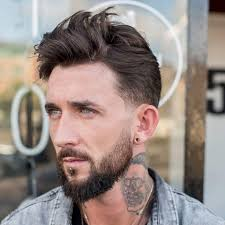 52 new hairstyles for men 2017