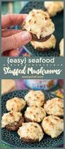 Need A Dinner Idea 25 Best Ideas About Easy Meals To Cook On Pinterest Easy Things
