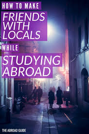 174 best tips for study abroad images on pinterest study abroad