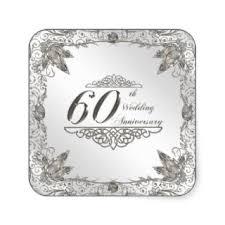 60th wedding anniversary poems 60th wedding anniversary poems 165332040 wedding annivers