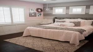 furniture discount designer furniture sensational cheap designer