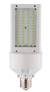 Light Efficient Design Light Efficient Design Led 8089m40 Mhbc 250w M58 Or 320w M132
