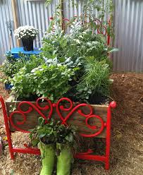 upcycled gardening ideas 12 cool garden upcycling ideas snapshot