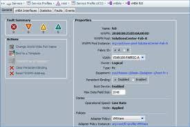 cisco nexus fibre channel configuration template virtuallymikebrown