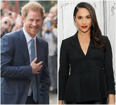 Meghan Markle And Prince Harry Prince Harry And Meghan Markle Engaged U2014 Announcement Coming Soon