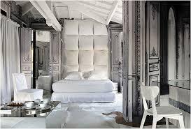 Luxury Bedroom Designs Luxury Bedroom Design Ideas Room Design Inspirations