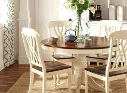 cherry dining room sets for sale cherry dining room sets createfullcircle com