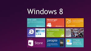 live themes for windows 8 1 download wallpaper super cool windows wallpapers hd ideas for the hd