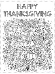 25 unique thanksgiving coloring sheets ideas on