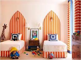 decorating with orange centsational style