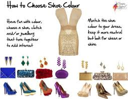 how to choose boots for your body shape inside out style
