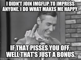 Meme Fuck Off - fuck off memes imgflip
