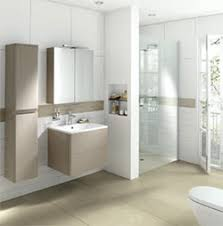 bathroom furniture hib