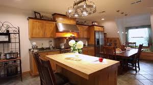 Design House Nashville Tn 8449 Rolling Hills Dr Nashville Tn 37221 House For Sale Youtube