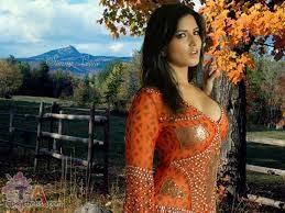 bolã ro mariage hum tumse juda hoke mar jayenge ro ro ke by peekay