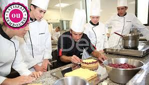 formation cuisine patisserie formation en pâtisserie chez zapping formation à la marsa à 19 dt