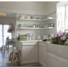 shabby chic kitchen ideas shabby chic kitchens 32 sweet shabby chic kitchen decor ideas to