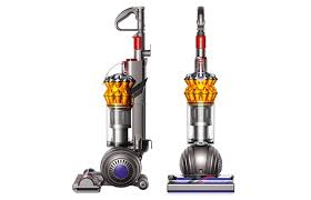 dyson light ball review dyson small ball upright vacuum product review