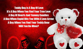 s day teddy best happy teddy day teddy bears for valentines day teddy