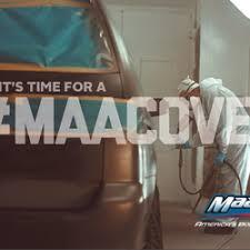 maaco collision repair u0026 auto painting 33 photos u0026 44 reviews