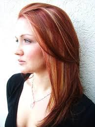 best 25 red hair blonde highlights ideas on pinterest red hair