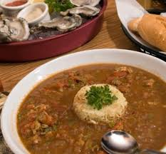 cajun cuisine best lafayette restaurants the beaten path cajun food tours