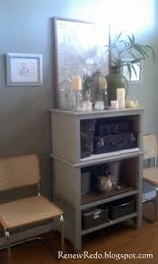 Diy Repurposed Furniture Ideas 78 Best Chest Of Drawer Makeovers Images On Pinterest Painted