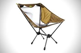 Best Folding Camp Chair Kick Back 8 Best Camping Chairs Hiconsumption
