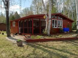 sundridge real estate home u0026 cottage listings for sale