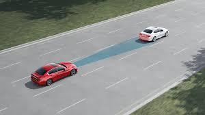 2018 infiniti qx60 crossover safety 2018 infiniti q50 sedan safety
