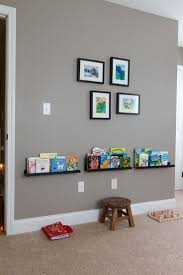 Picture Ledge Ikea Ideas About Beige Wall Colors On Pinterest Beige Walls Within Wall