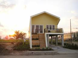 house prototype by graft new orleans usa buildings