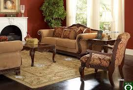 beautiful simple living room ideas beautiful living room flooring
