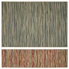Stripe Area Rug Mohawk Home Soho Melody Modern Stripe Area Rug 5 X 7 5 X 7
