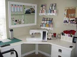 Home Craft Room Ideas - sewing craft room ideas 25 best ideas about sewing rooms on