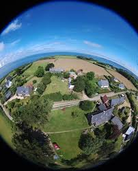 chambre d hote ploumanach mer chambre d hôtes vue mer imprenable dans maison de caractère à 12km