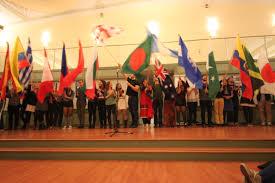 dmv open on thanksgiving programs international services vassar college