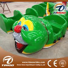 caterpillar track adjuster caterpillar track adjuster suppliers