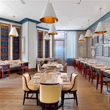 lmno le meridien new orleans hotel restaurant new orleans la