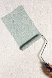 Textured Paintable Wallpaper by 457 Best Tapeten Wallpaper Papier Paint Images On Pinterest
