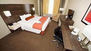 Comfort Inn Mccoy Rd Orlando Fl Best Western Airport Inn U0026 Suites Orlando Florida Find Reviews