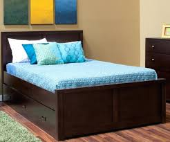 queen bed frame toronto kijiji best place to buy bed frame toronto