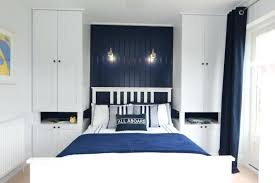 bedroom storage ideas smart bedroom storage ideas cupboards and shelves can squeeze the