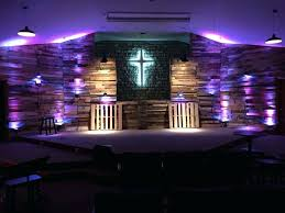 Church Wall Decoration Charming Church Wall Decor Ideas Pallet