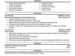 Livecareer Resume Builder Free Download Professional Architecture Resume Samples Resume For Immigration