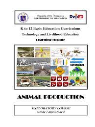 100 2013 economics teachers guide for grade 12 best 20