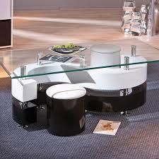 Wohnzimmer Glastisch Deko Links 50100015 Couchtisch Glastisch Wohnzimmertisch Wohnzimmer