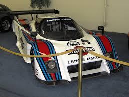 martini lancia martini racing wikipedia la enciclopedia libre